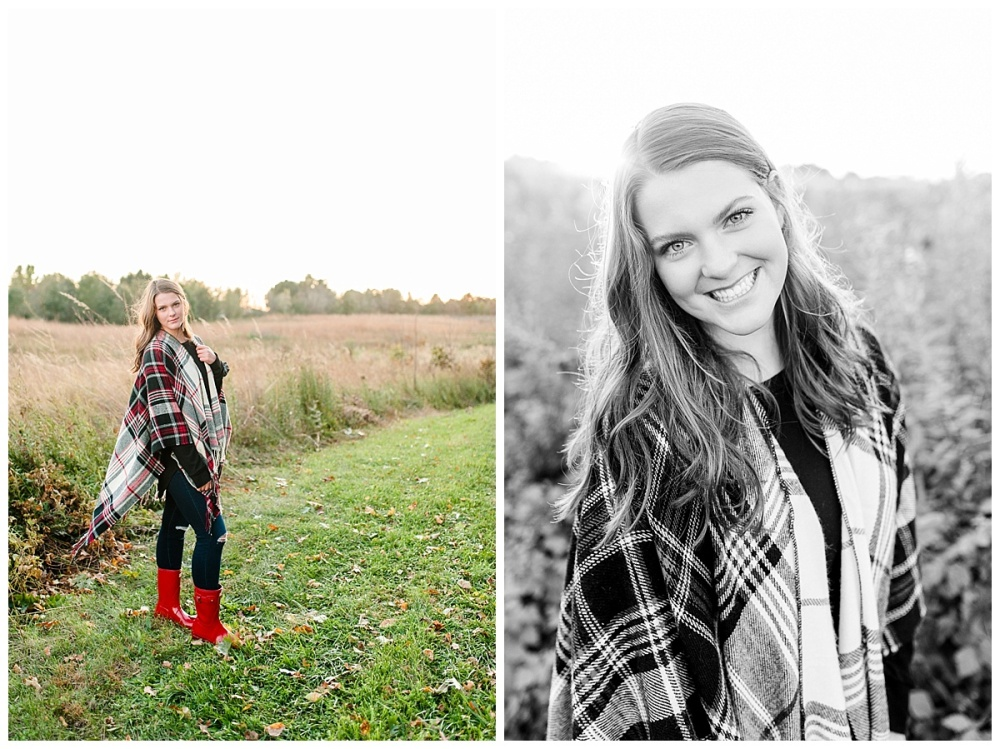 fort wayne senior photographer matea park_0111