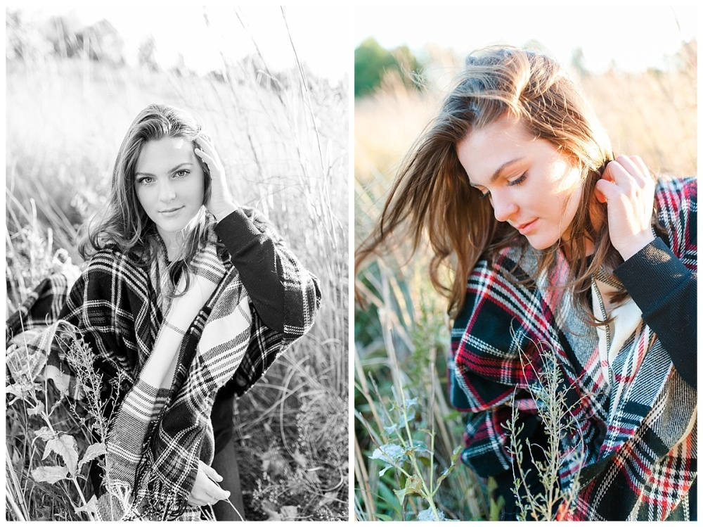 fort wayne senior photographer matea park_0112