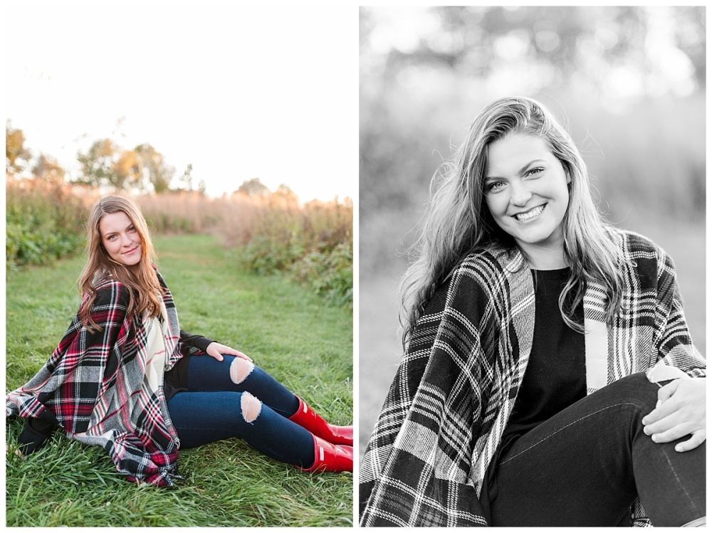 fort wayne senior photographer matea park_0113