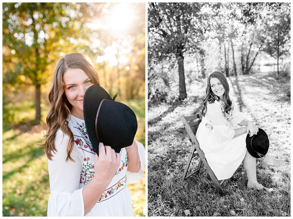 fort wayne senior photographer matea park_0119