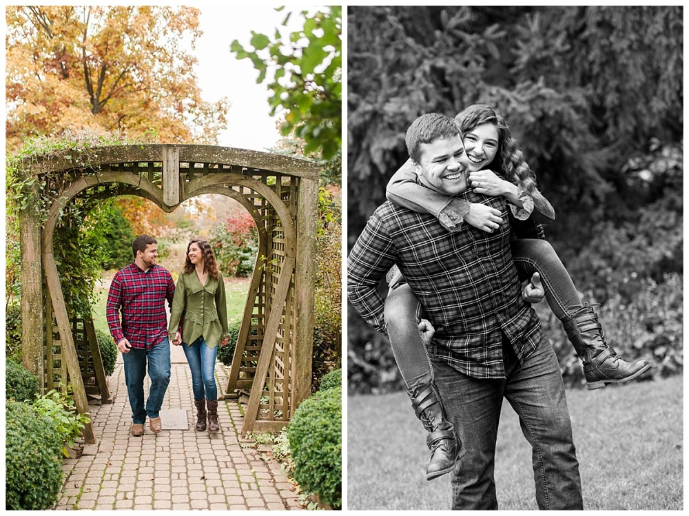 fort wayne engagement photographer fall Foster park_0104