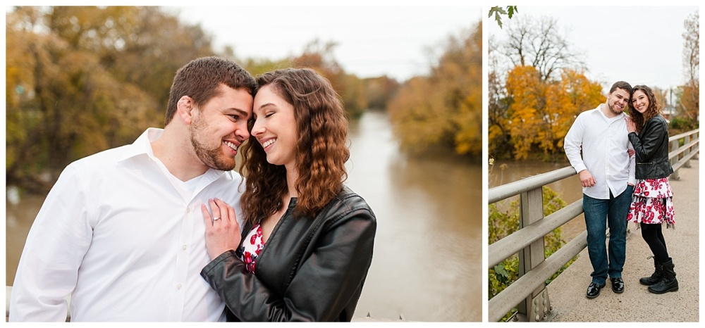 fort wayne engagement photographer fall Foster park_0109