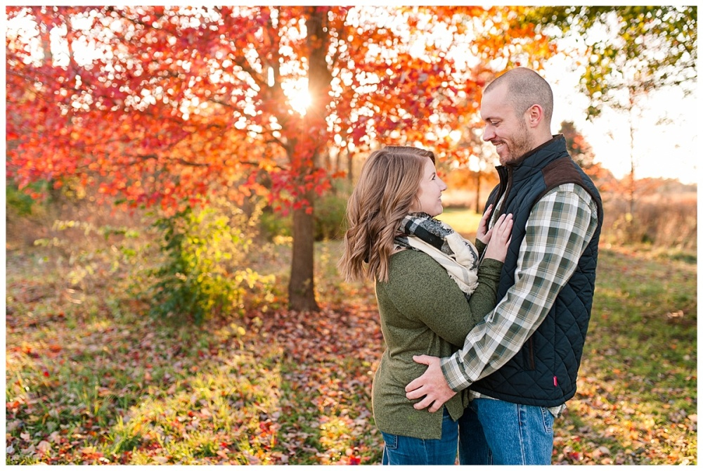 fort wayne engagement photographer fall matea park_0163