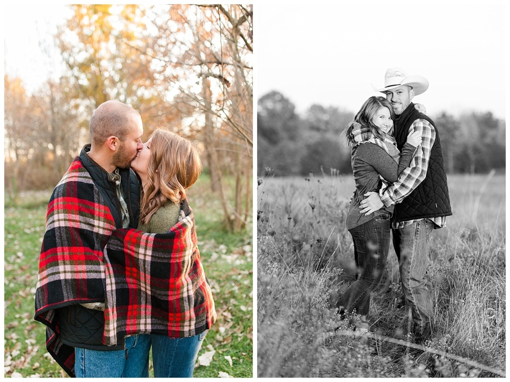 fort wayne engagement photographer fall matea park_0164