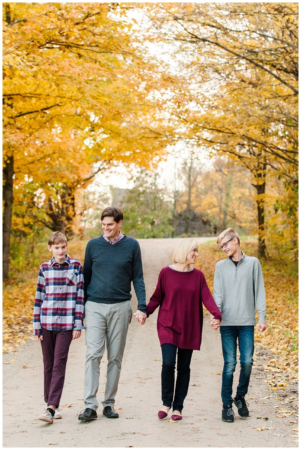fort wayne family photographer fall_0123