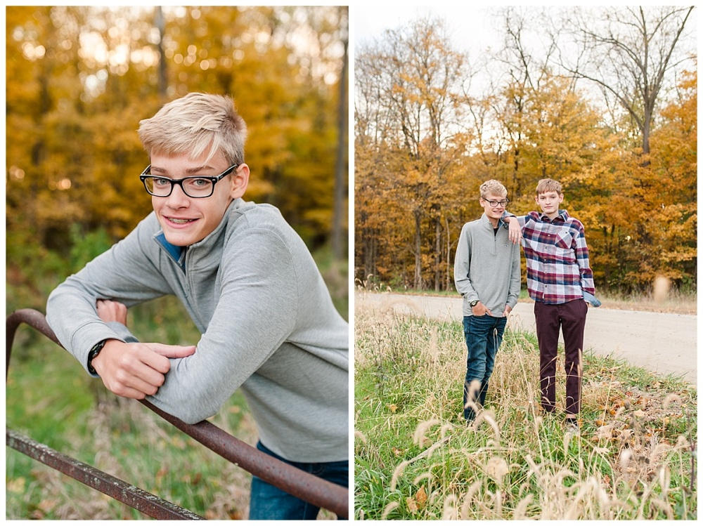 fort wayne family photographer fall_0124