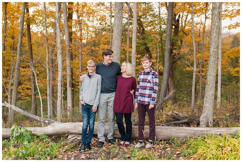 fort wayne family photographer fall_0126