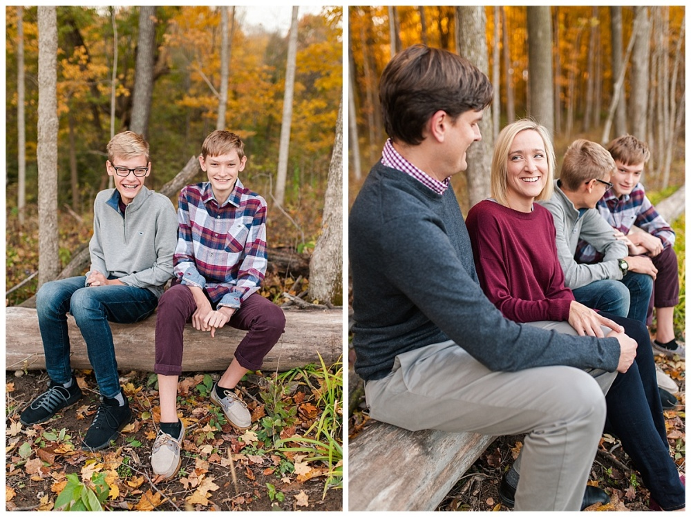 fort wayne family photographer fall_0127
