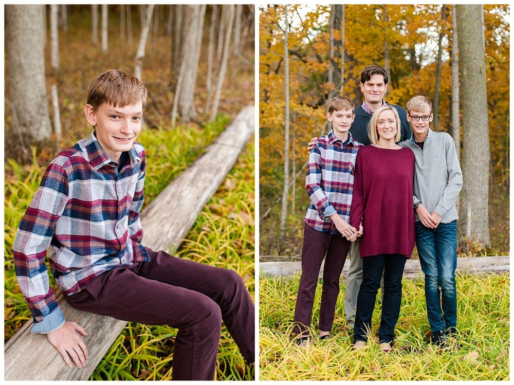 fort wayne family photographer fall_0128