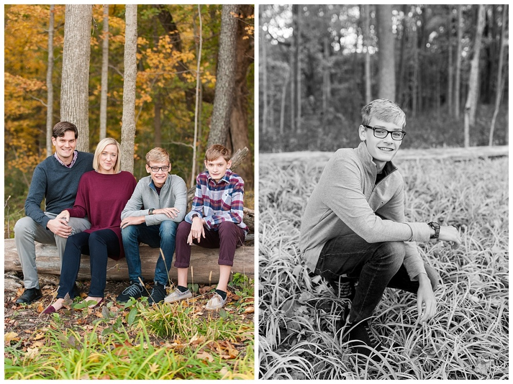 fort wayne family photographer fall_0129