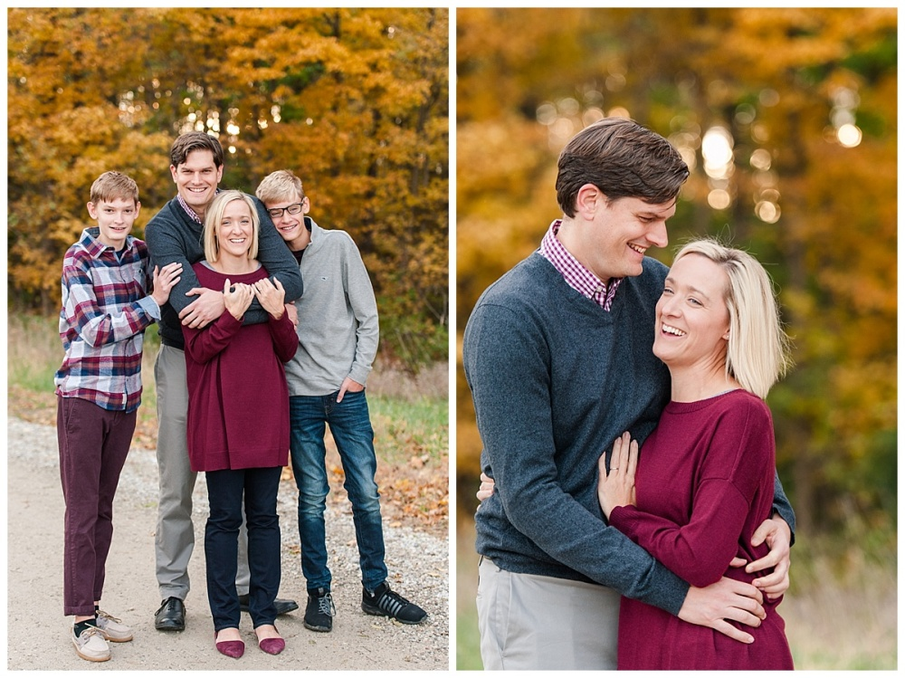 fort wayne family photographer fall_0130