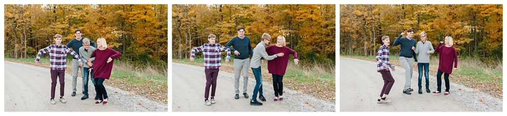 fort wayne family photographer fall_0131