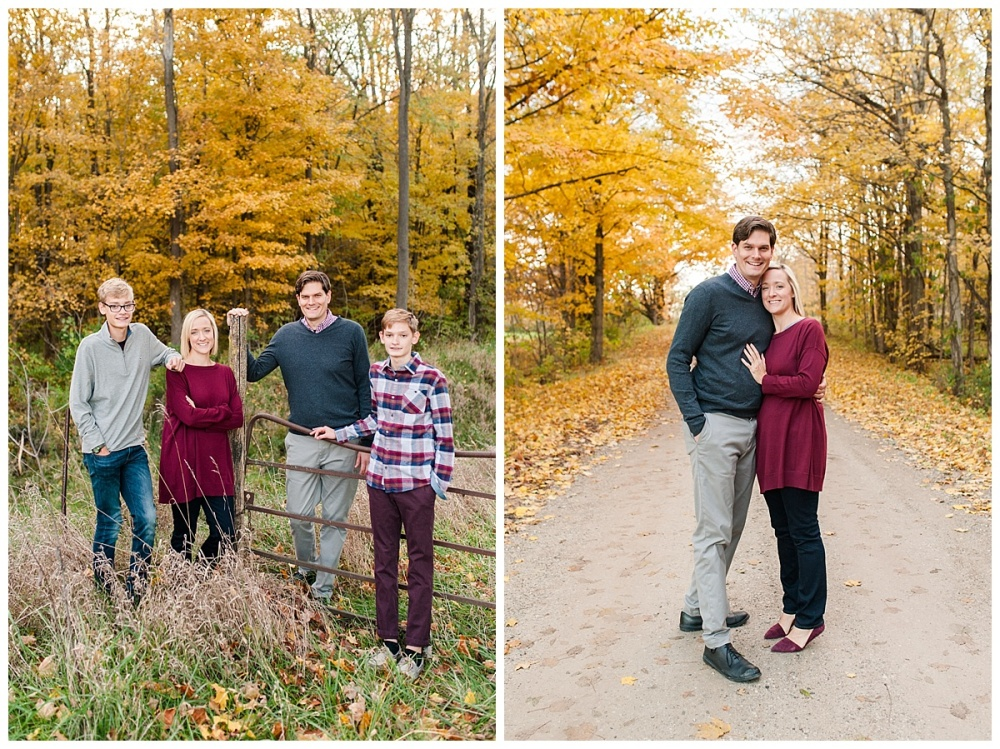 fort wayne family photographer fall_0132