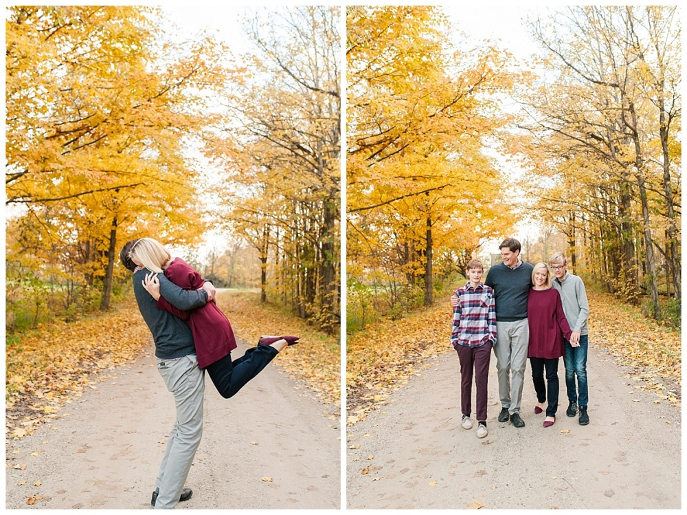 fort wayne family photographer fall_0133