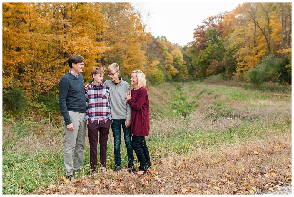 fort wayne family photographer fall_0134