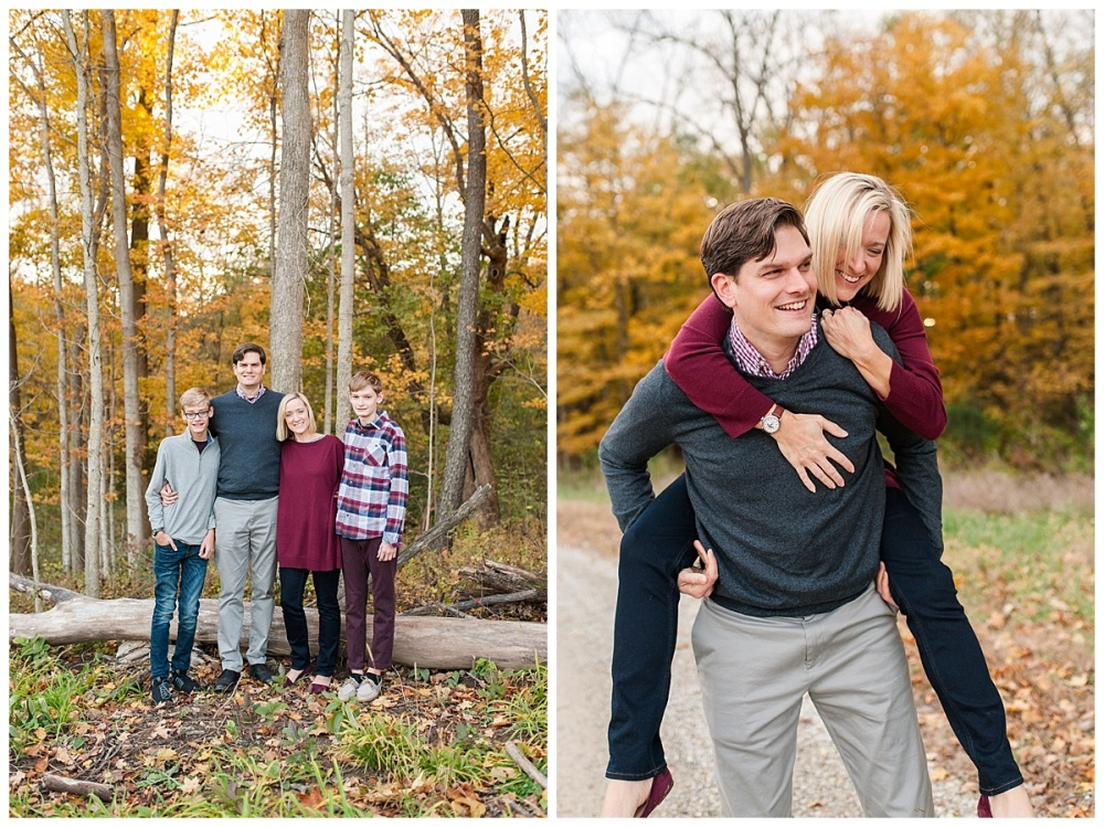 fort wayne family photographer fall_0135