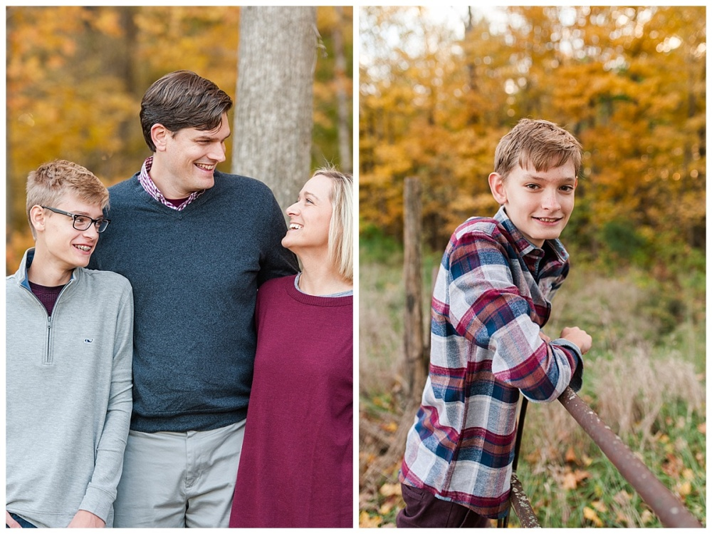 fort wayne family photographer fall_0136