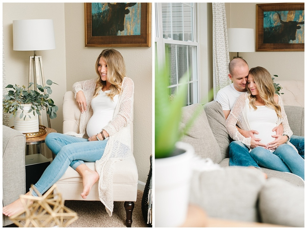 fort wayne newborn photographer maternity photographer_0137