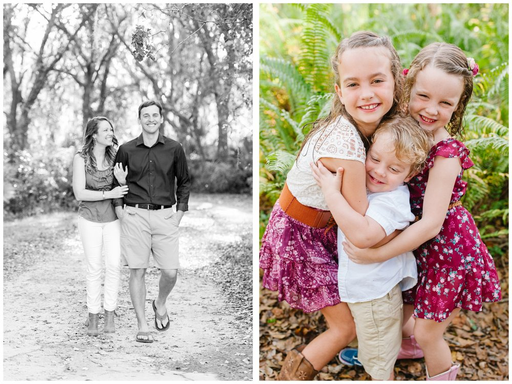 fort wayne family photographer_0021