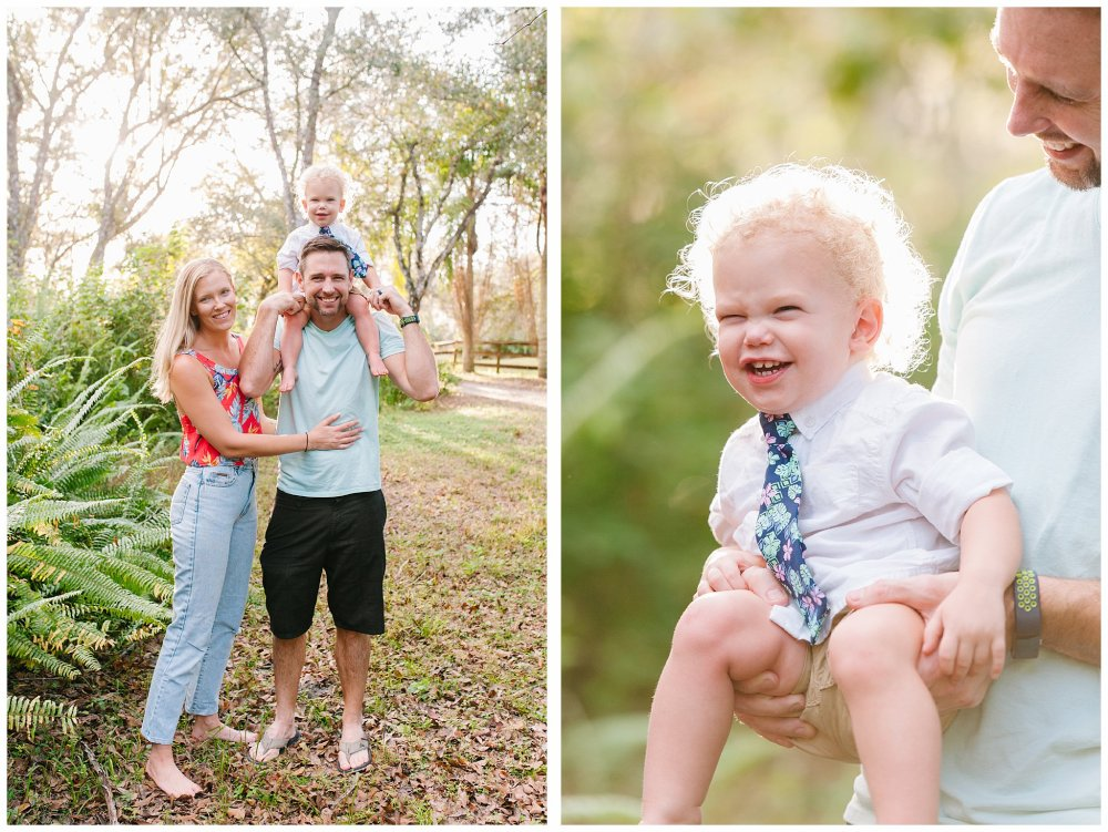 fort wayne family photographer_0023