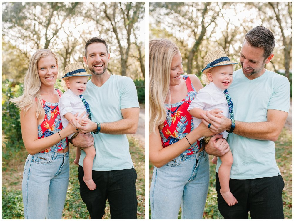 fort wayne family photographer_0029