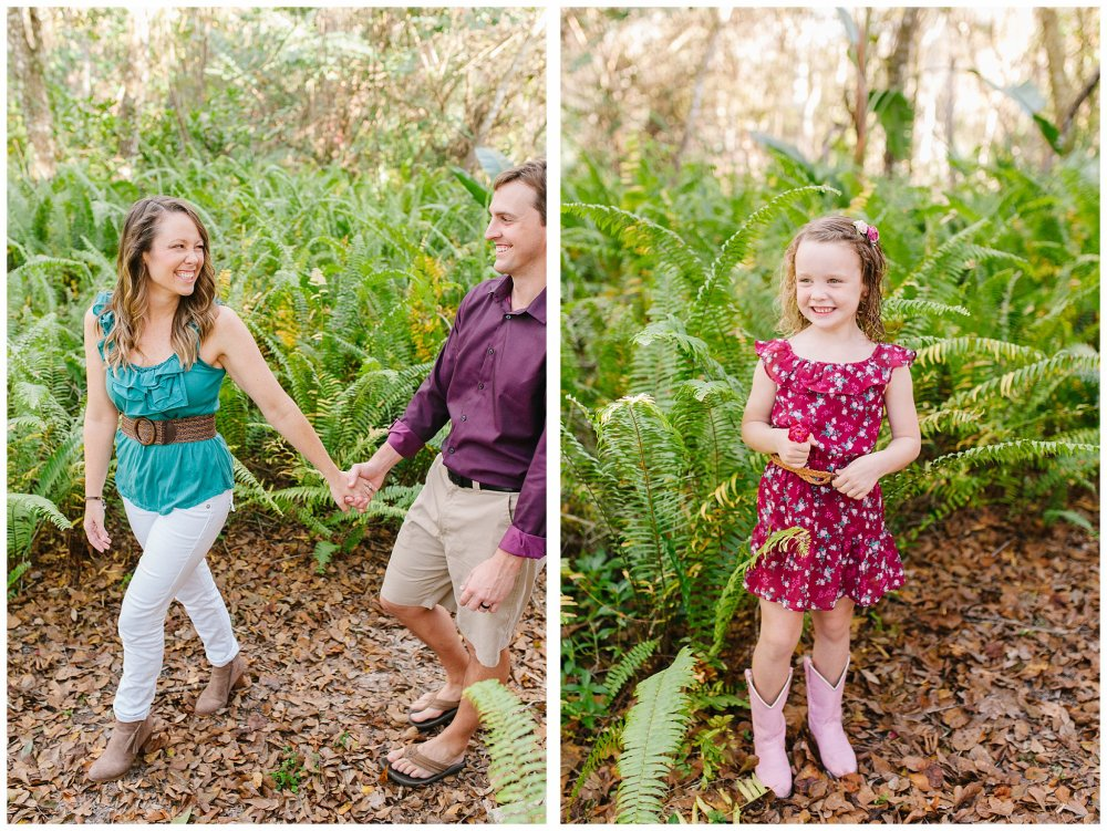 fort wayne family photographer_0032
