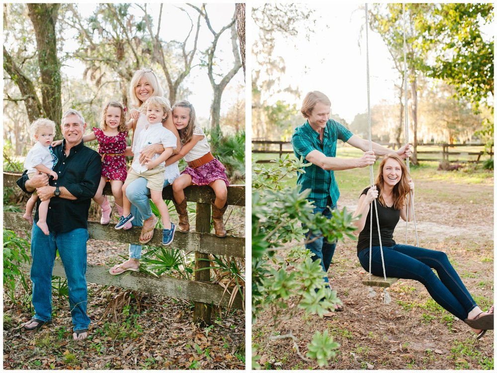 fort wayne family photographer_0034