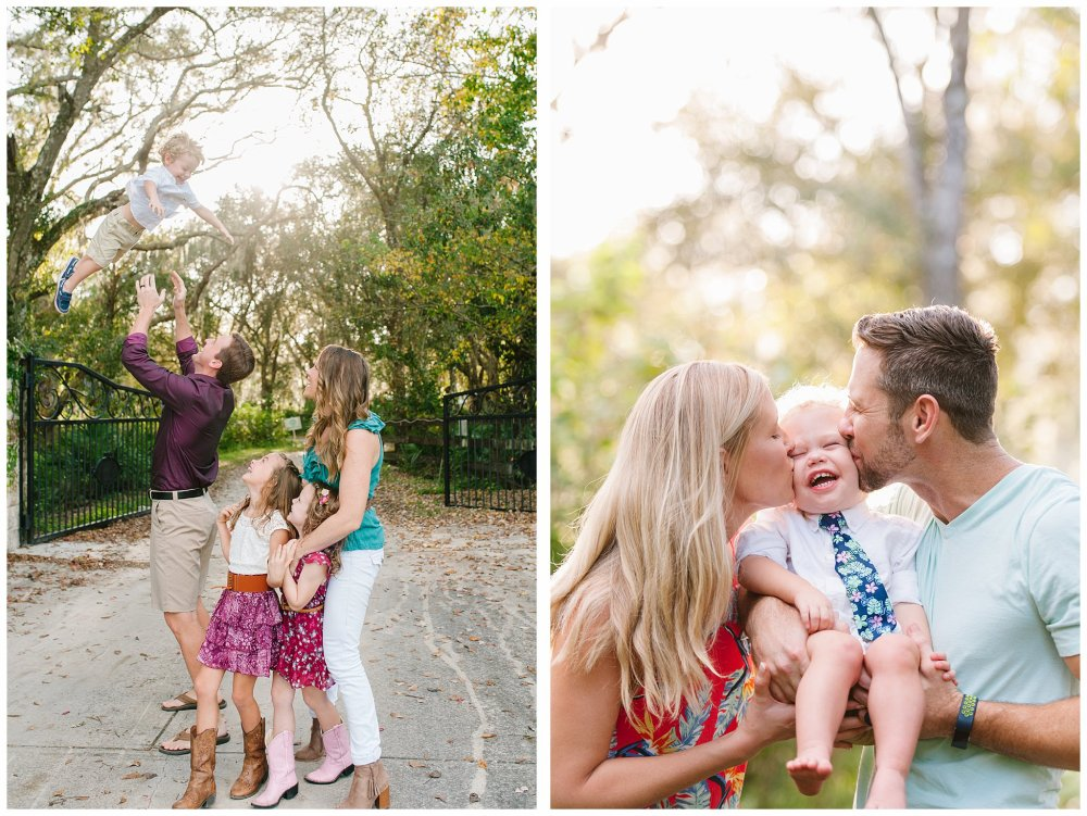 fort wayne family photographer_0035