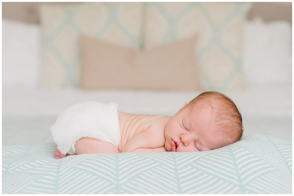 fort wayne newborn photographer_0099