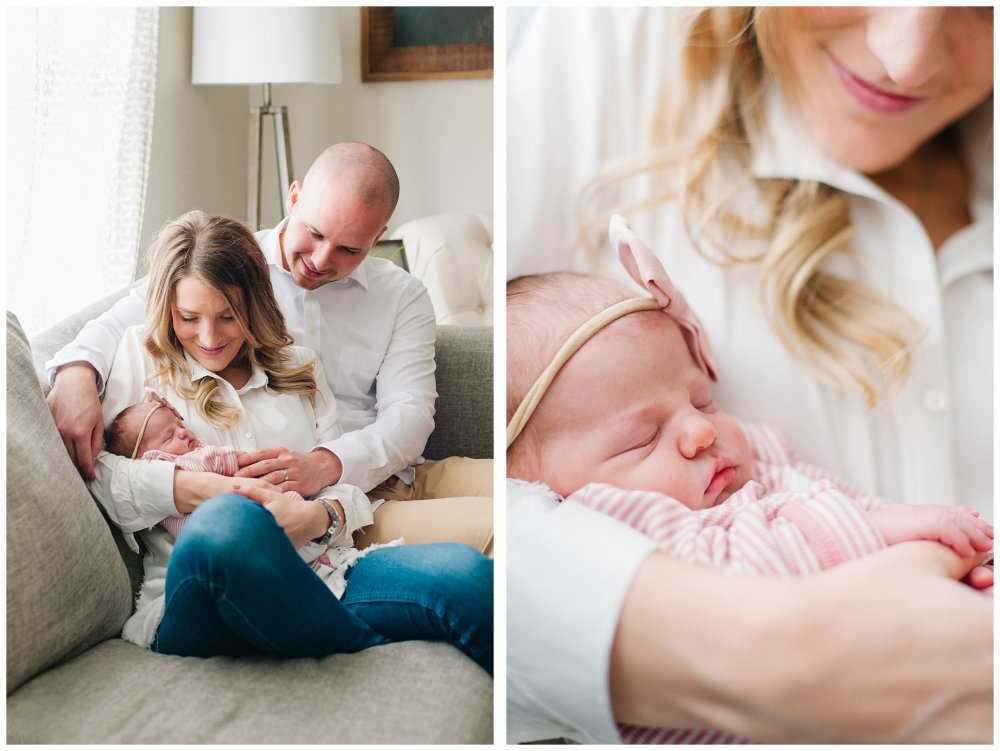 fort wayne newborn photographer_0100