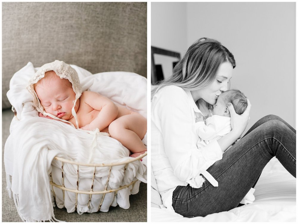 fort wayne newborn photographer_0102
