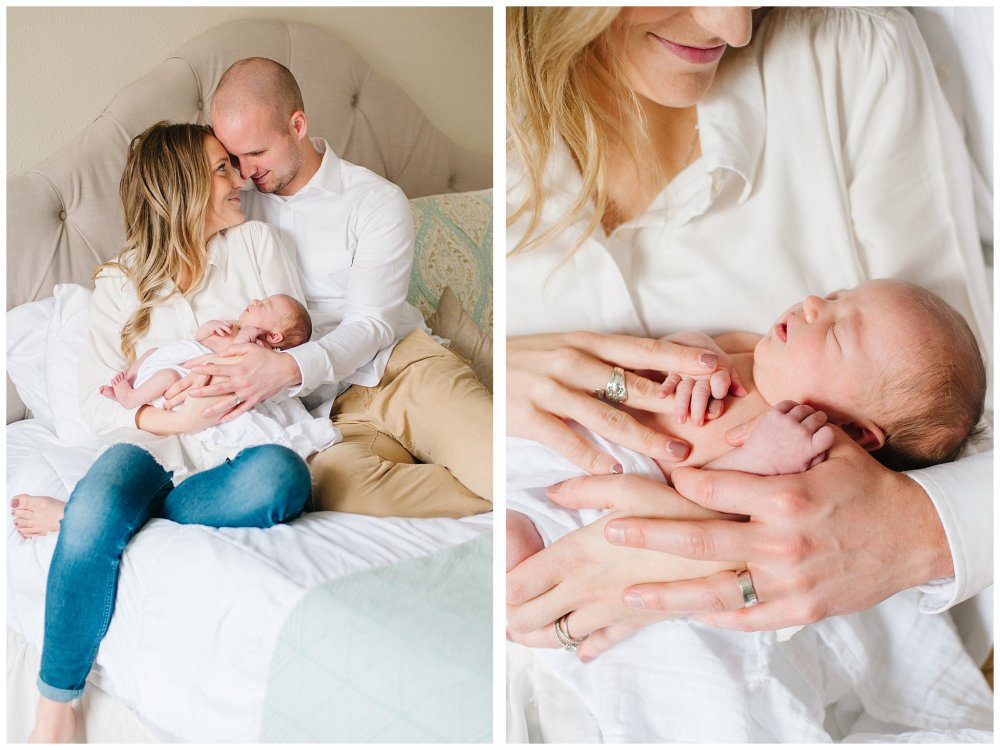 fort wayne newborn photographer_0105