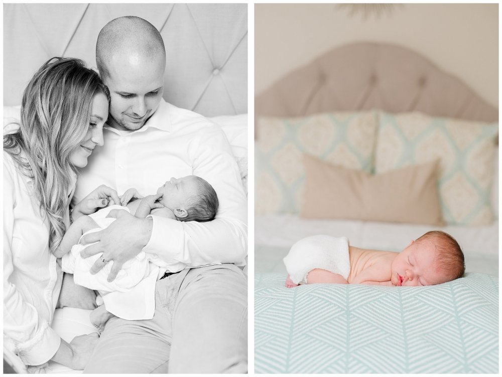fort wayne newborn photographer_0107
