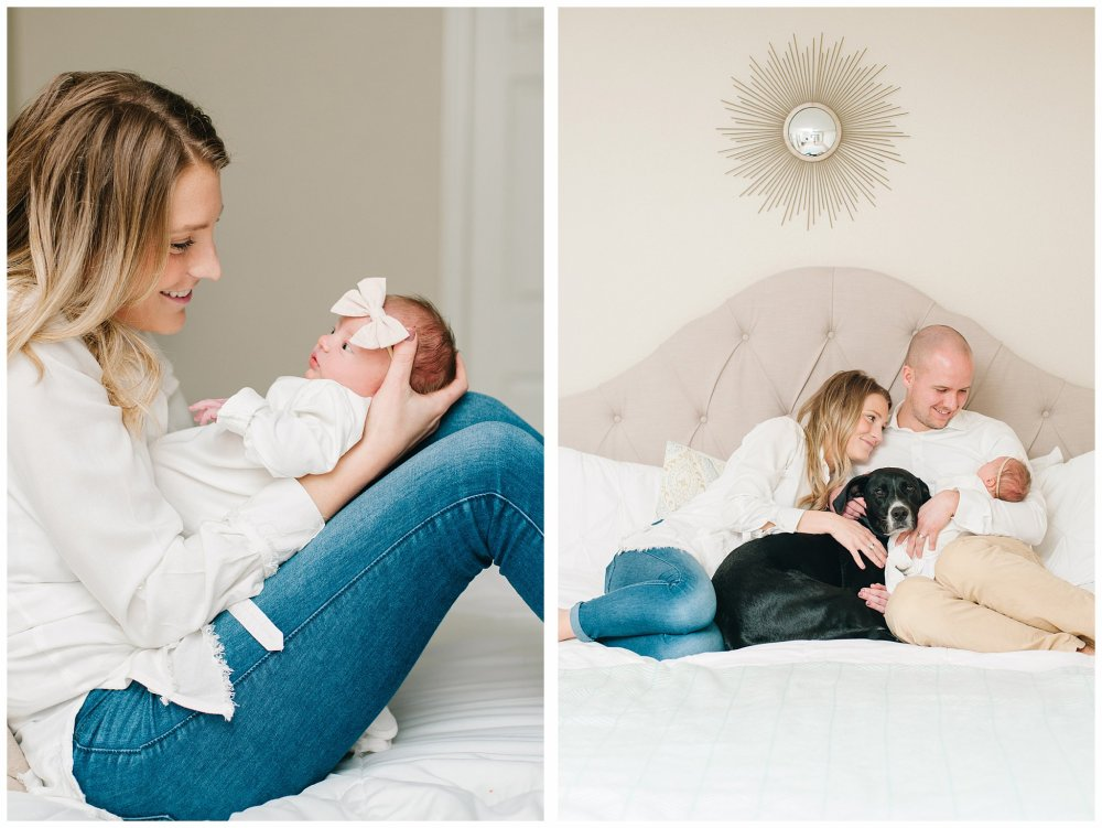 fort wayne newborn photographer_0108