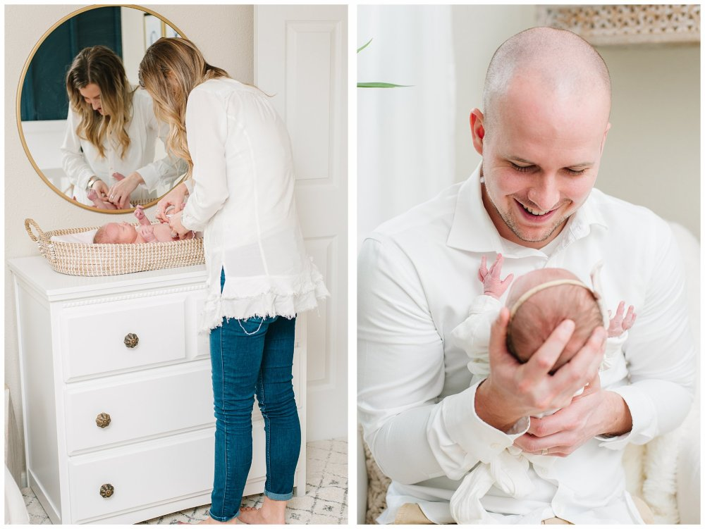 fort wayne newborn photographer_0110
