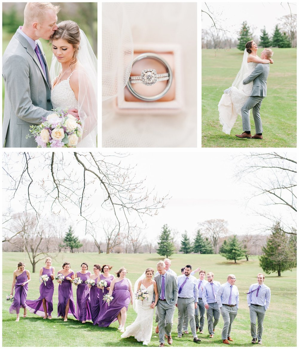 fort wayne wedding photographer_0016