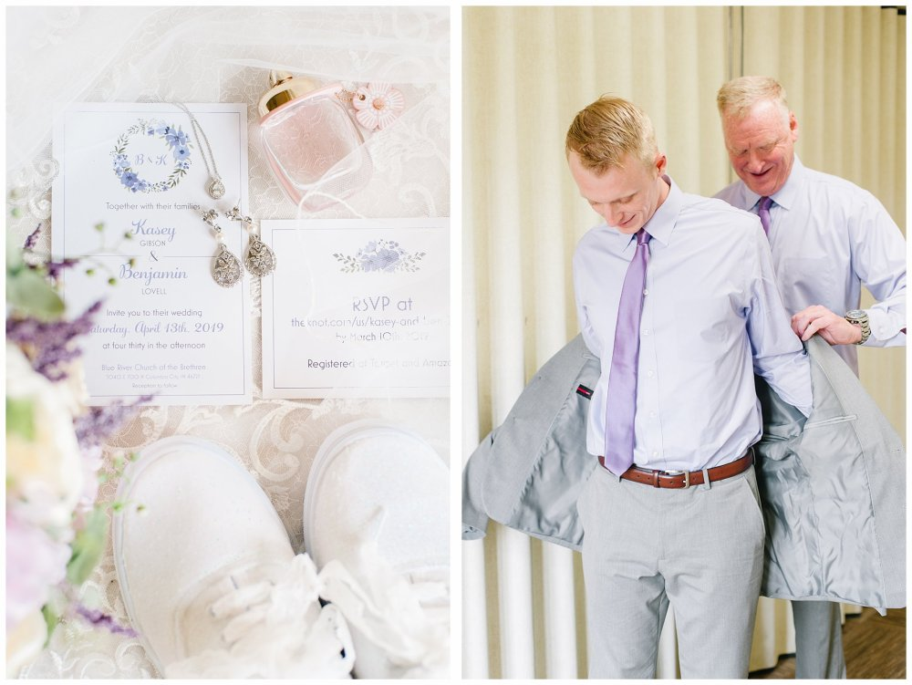 fort wayne wedding photographer_0018