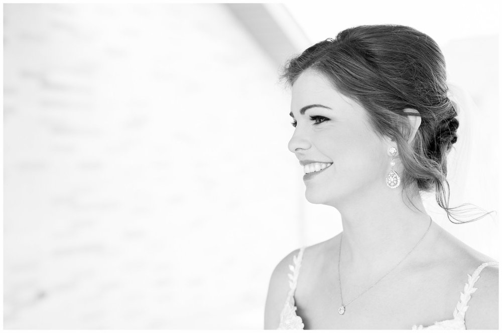 fort wayne wedding photographer_0027