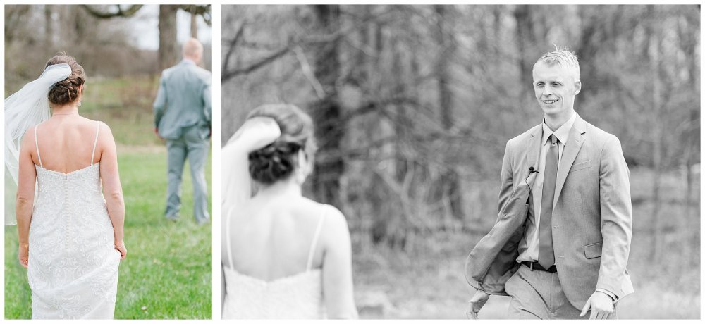 fort wayne wedding photographer_0030
