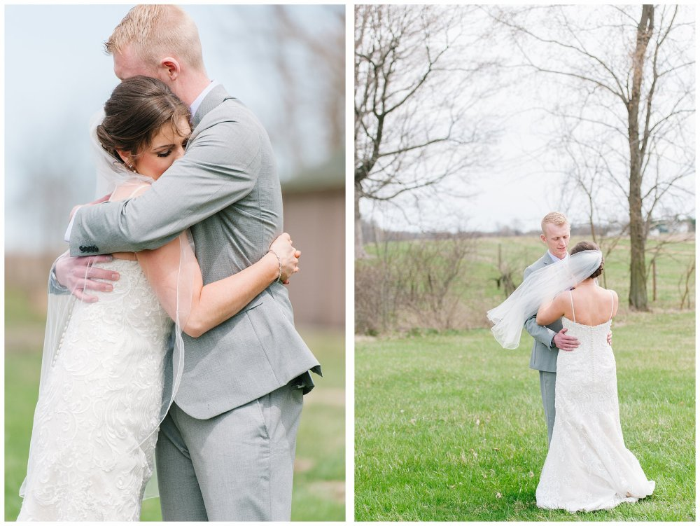 fort wayne wedding photographer_0031