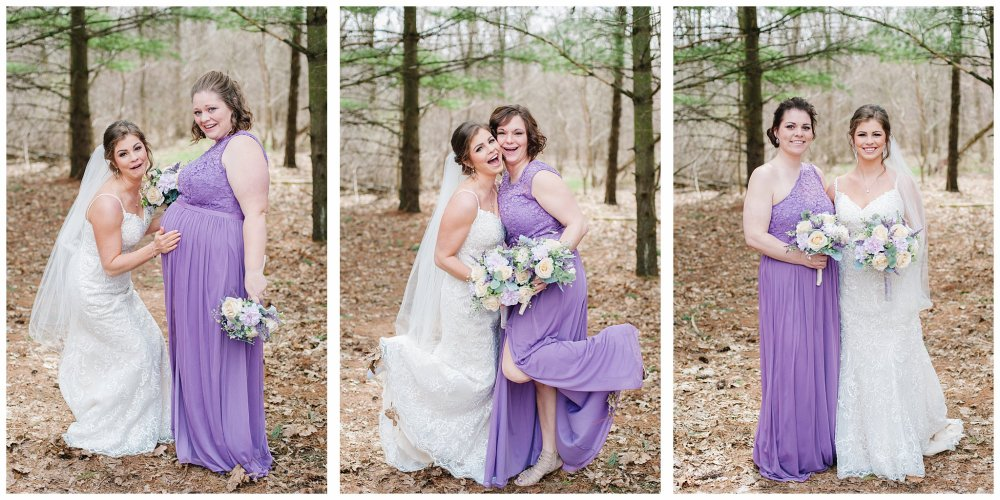 fort wayne wedding photographer_0032