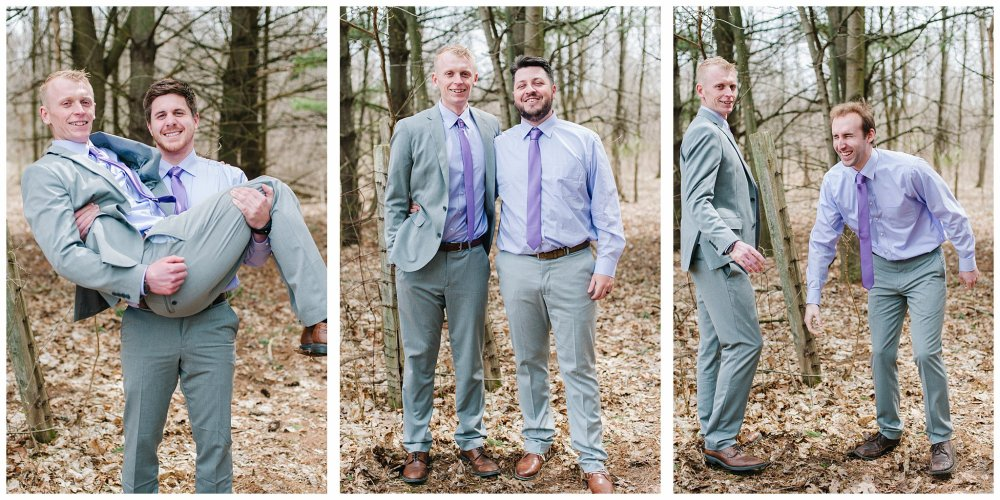 fort wayne wedding photographer_0034