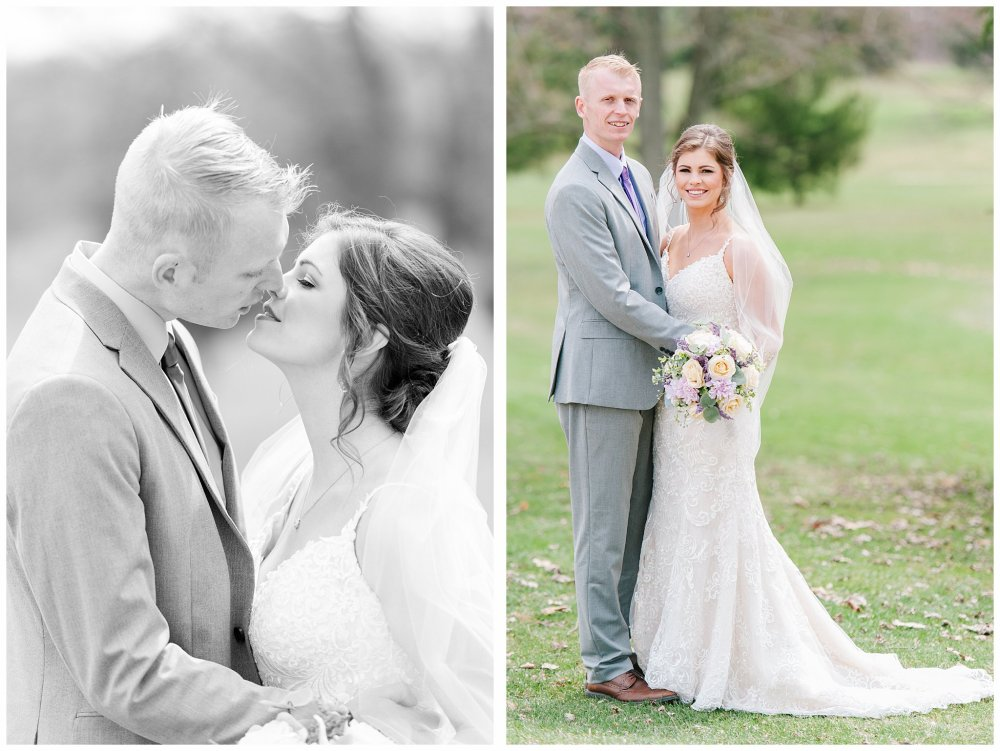 fort wayne wedding photographer_0039