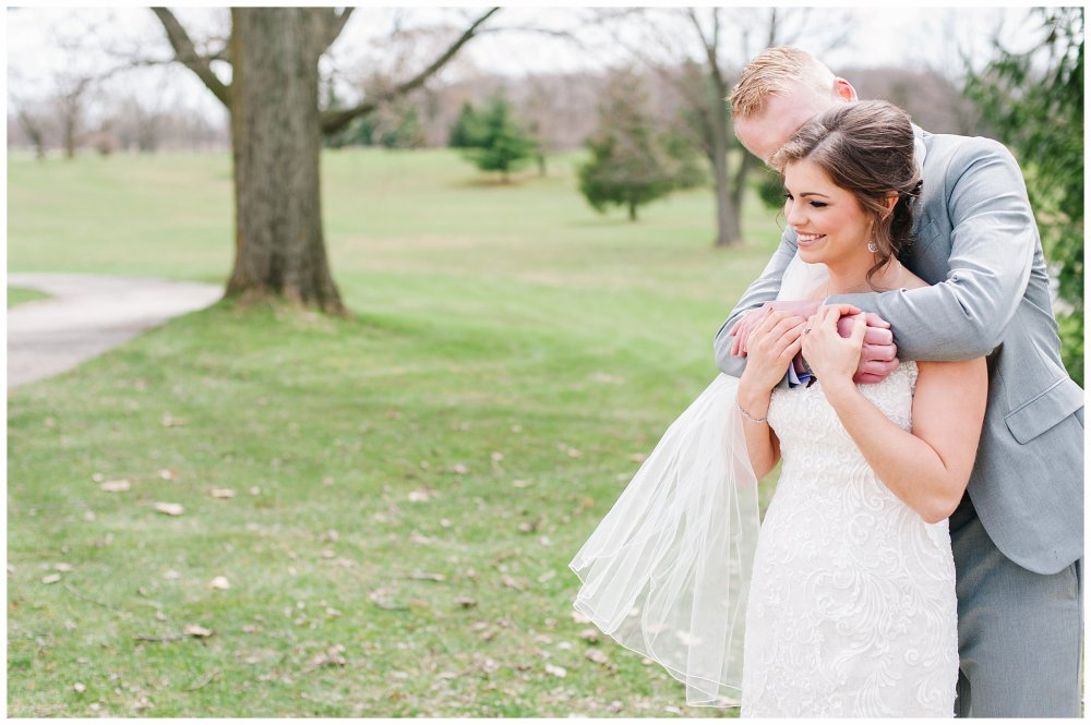 fort wayne wedding photographer_0040