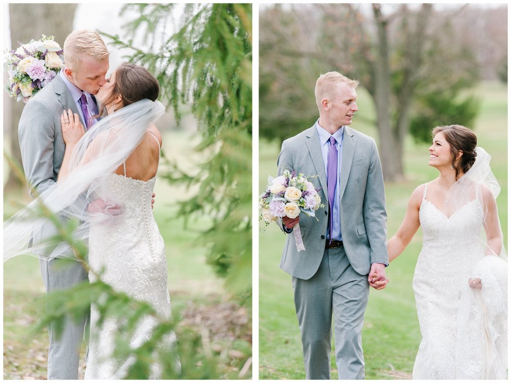 fort wayne wedding photographer_0041