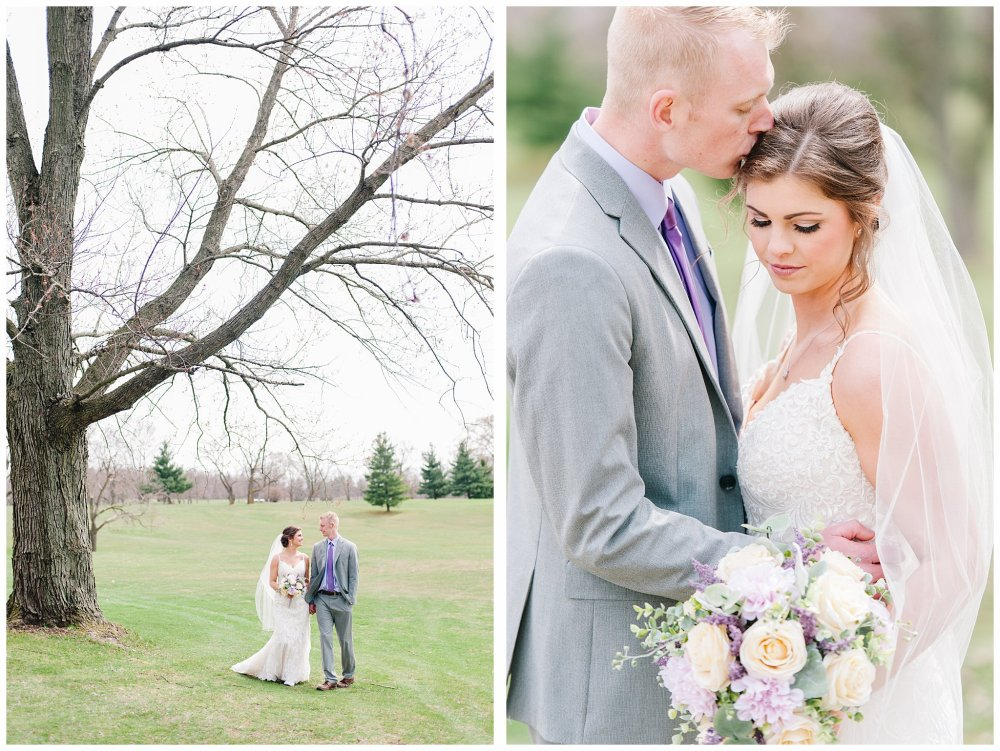 fort wayne wedding photographer_0042