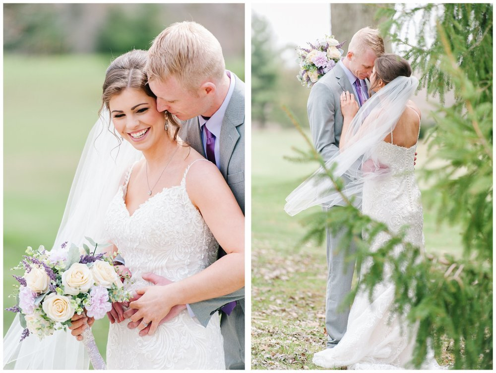 fort wayne wedding photographer_0043