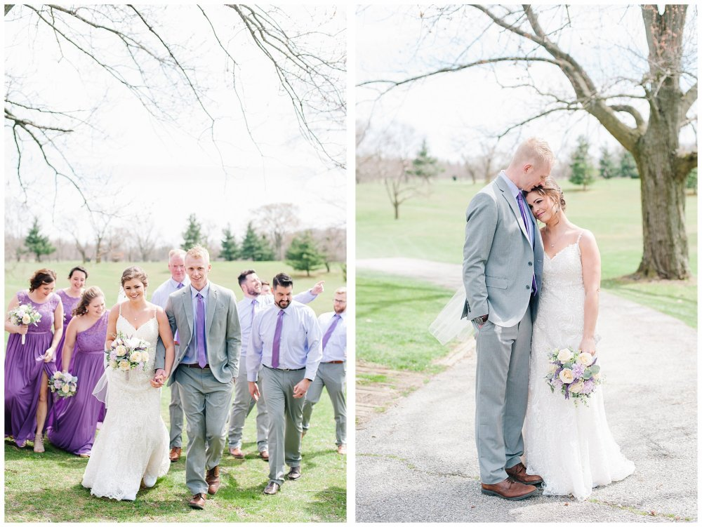 fort wayne wedding photographer_0044