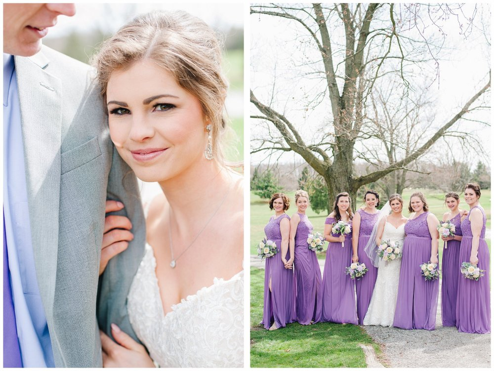 fort wayne wedding photographer_0046