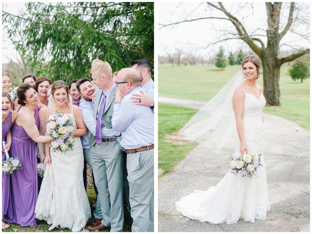 fort wayne wedding photographer_0047